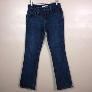 Levi's vintage 515 jeans P 139